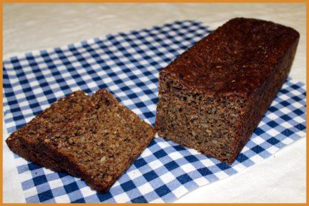 Köp Danskt Rågbröd från TM Bagarstuga. Fri frakt och hemleverans oavsett hur lite du beställer.